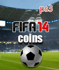 Buy FIFA 14 Coins, Buy FUT 14 Coins Online at http://www.futcoinstore.co.uk/ - You can get cheapest price and 24/7/365 online service to help you!