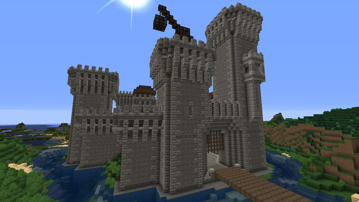 minecraft - Yahoo Image Search Results
