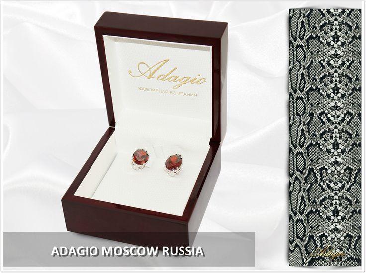 "ADAGIO "" // IT IS A NATURAL LUXURY // #adagio #gold #jewelry #women #fashion #ComedyClub #dom2"