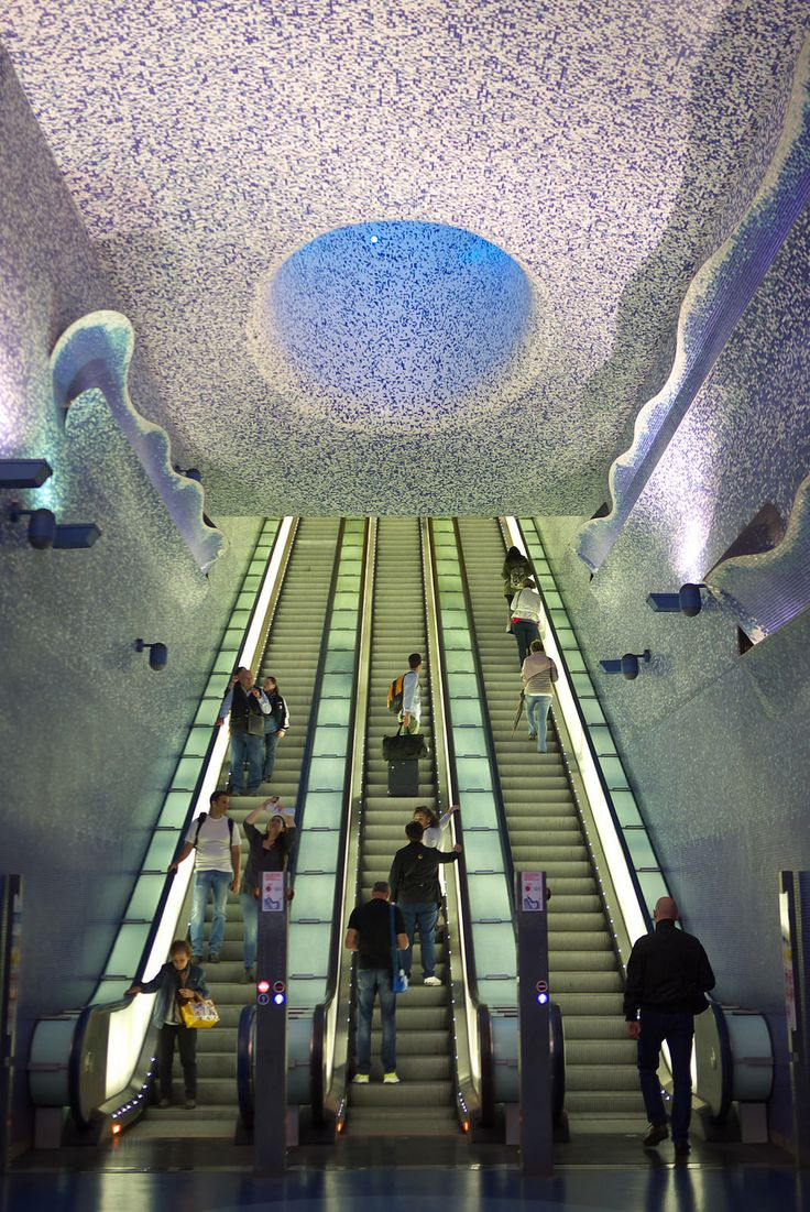 Les 25 meilleures id es de la cat gorie escalator sur - Maison familiale design a beijing en china par arch studio ...
