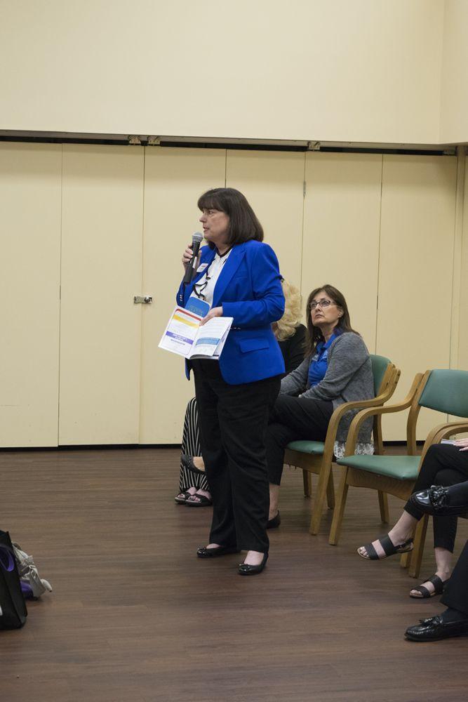 Boca Raton 2016 Fearless Caregiver Conference ©caregiver.com