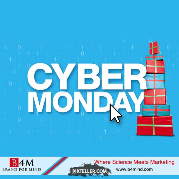 Siber Pazartesi