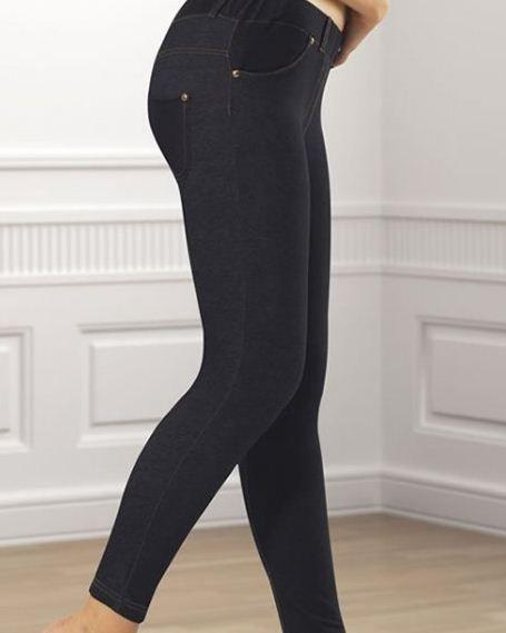Jean Tayt  Kod: DK 429  Renk: Siyah - Lacivert  Beden: S-M / L-XL Fiyatı : 25,9 TL Kargo Ücretsizdir.  #besamebutik #tayt #moda #fashion #coco #tights #chic #elegant #tarz #blog #boutique #jean