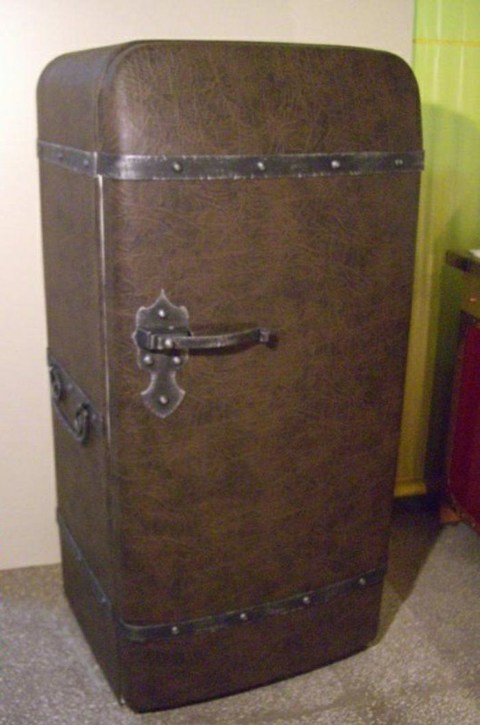 Kühlschränke retro  Die besten 25+ Design kühlschrank Ideen nur auf Pinterest ...
