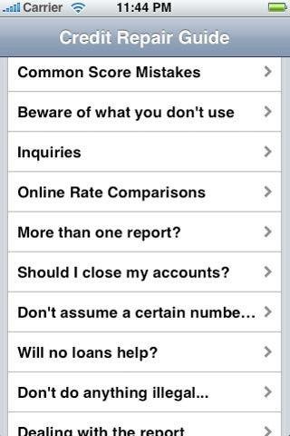 credit_repair_guide_-_100_ways_to_improve_your_credit_fast-624445.jpeg Credit Repair SECRETS Exposed Here!