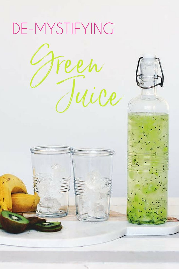 Darviny D here and I am bringing you the scoop on all these Green Juices, Smoothies, and drinks. JUST DO IT!   Here is one of my favorite recipes, full of vitamins, nutrients, and lots of bold flavor.