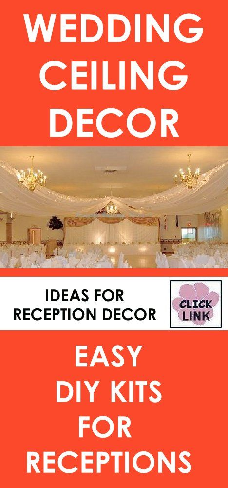 Http Www Wedding Flowers And Reception Ideas Com Wedding