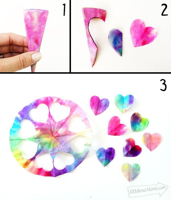 Best 25 Watercolor heart ideas on Pinterest  Valentines day