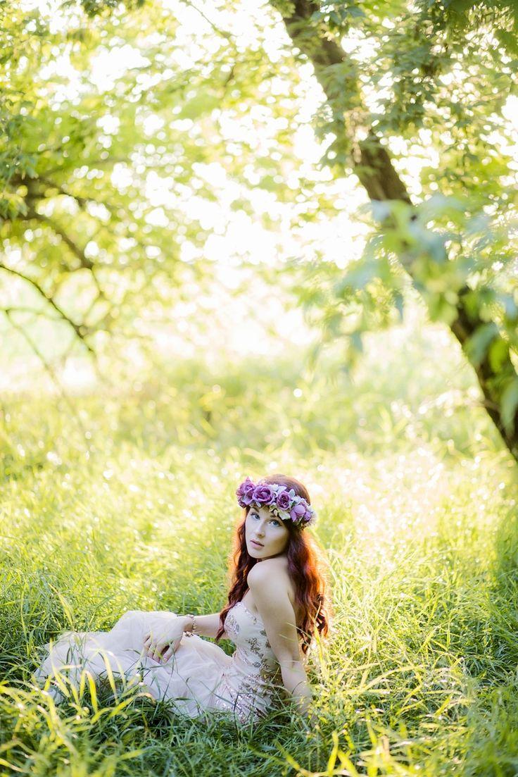 Breanne » Wedding, Portrait & Lifestyle Photographer