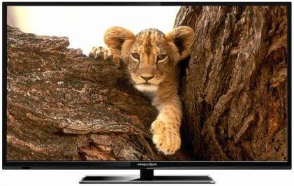 Stoklar Tükenene Kadar,  Premier PR 32B30 HD Ready Led Televizyon  619,00 TL yerine sadece 549,00 TL Ürün Kodu:32B30