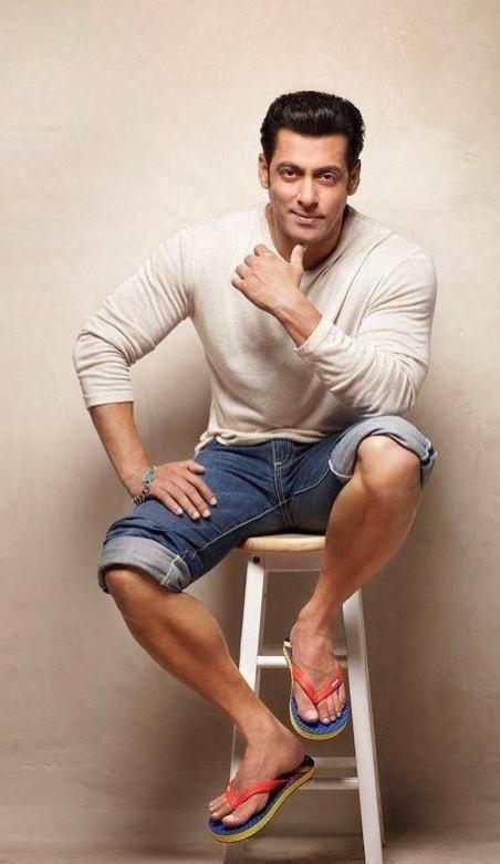 Salman Khan ❤