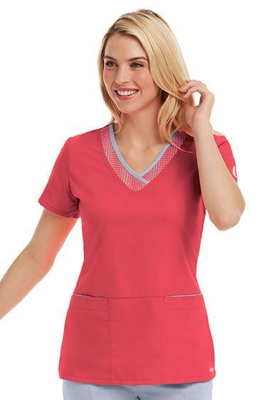 Dec 04, · 47 reviews of Lydia's Professional Uniforms