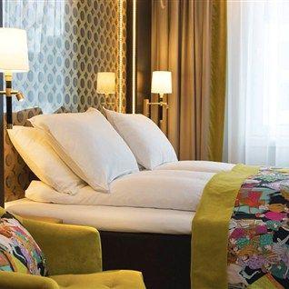 http://www.thonhotels.be/fr/hotels/countrys/norvege/oslo/thon-hotel-rosenkrantz-oslo/