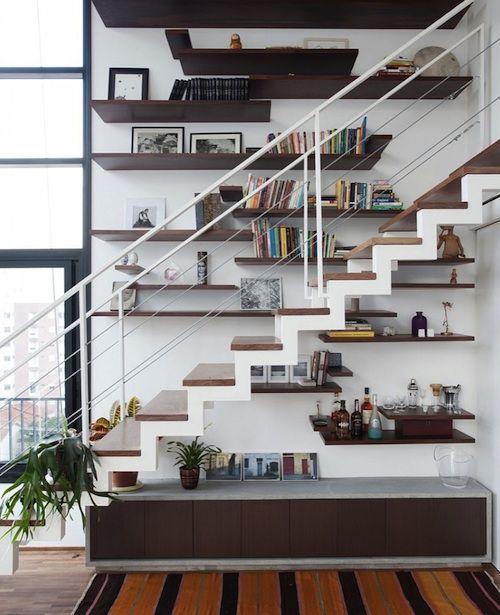 25+ Best Ideas About Duplex Apartment On Pinterest