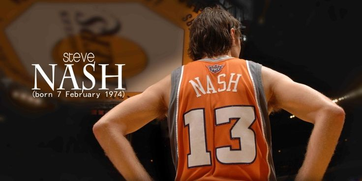 Free shipping STEVE NASH towel beach towel NASH in the Phoenix Suns basketball towel swimming surfing gift towel