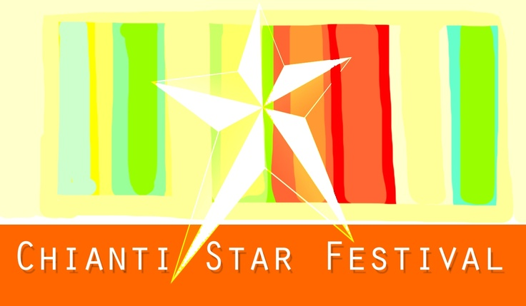 Chianti Star Festival 2013 - download and pin it everywhere