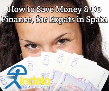 Finance blogpost - Indalo Transport