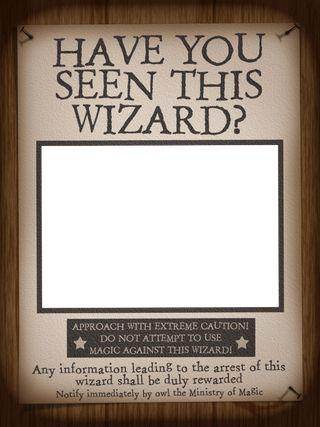 Title/Filler Card - Universal - IOA - WWoHP - Harry Potter - Marauder's Map - Harry - Sirius - 4x3 Photo by pixiesprite   Photobucket
