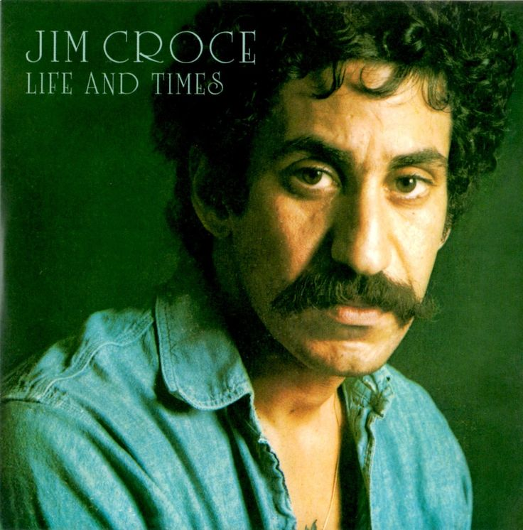 Life And Times 1973