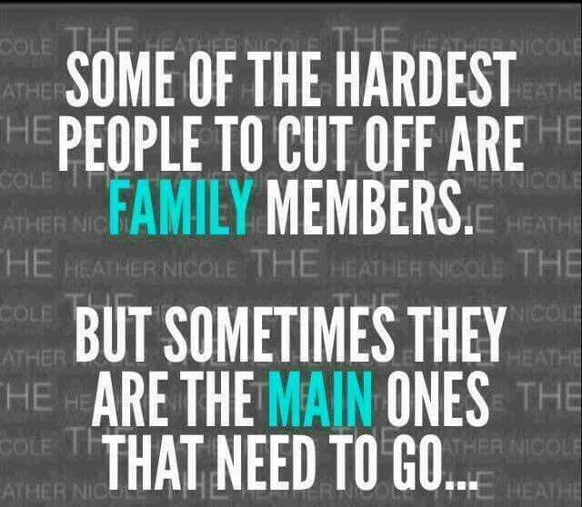 20 Quotes About Toxic Family Members Hurt quotes, Family