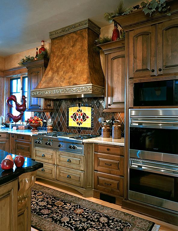 sailors country kitchen 14 best kitchens images on updated kitchen 2089