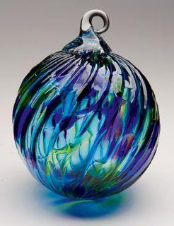 Best 25 Hand Blown Glass Ideas On Pinterest Blown Glass