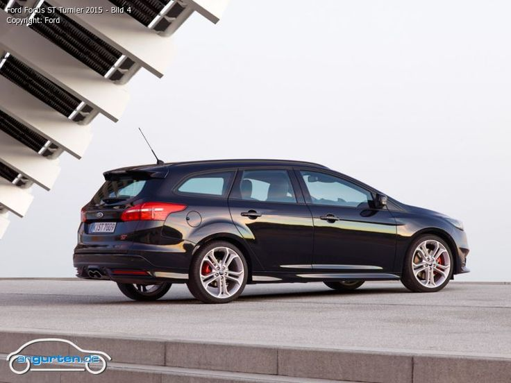 2015 Ford Focus ST -   2015 Ford Focus ST Reviews Specs and Prices  Cars.com  Meet  2015 ford focus st | autoweek Ford has also redesigned the instrument panel center stack for the 2015 model year giving the st improved climate controls and new surface finishes.. 2016 focus st | view focus st highlights | ford. Explore details about the 2016 ford focus st. view model highlights available packages interior & exterior features safety and more.. 2016 focus sedan & hatchback | compact car…