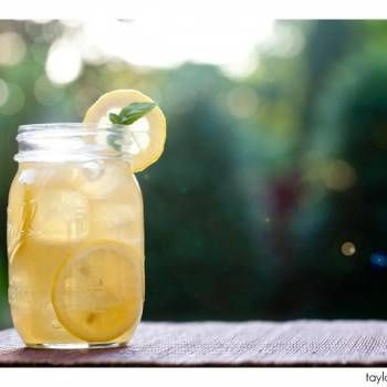 Summer Cocktails With Whisky | Best Whiskey Drinks