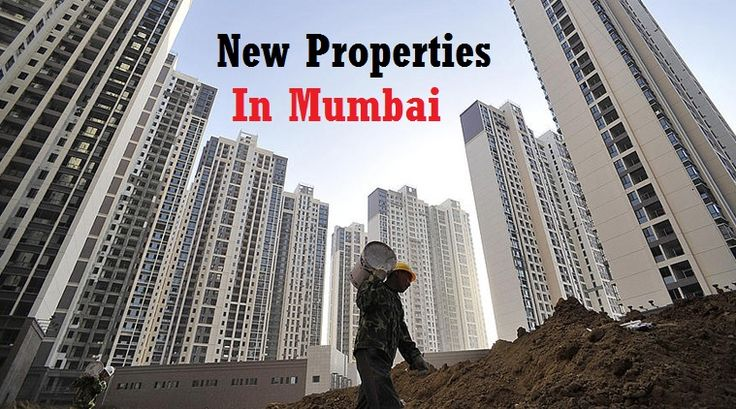http://www.topmumbaiproperties.com/invest-in-new-pre-launch-upcoming-goregaon-projects/  Property Rates in Goregaon  New Residential Projects in Goregaon,Residential Property in Goregaon,New Construction in Goregaon,New Projects in Goregaon,Upcoming Projects in Goregaon,Pre launch Projects in Goregaon,Under Construction Goregaon Projects,Property Rates in Goregaon,Property Price in Goregaon,Goregaon Projects,Goregaon Project,Goregaon New Projects,Goregaon New Project