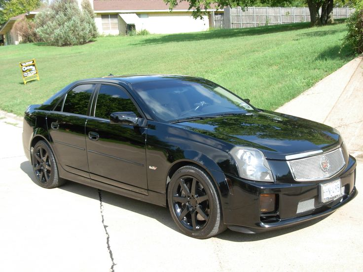 31 best wednesday images on pinterest dream cars cadillac cts