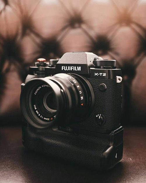Would you agree with @prepixel_timo_buehring? Best camera out there!  . Fujifilm X-T2 w/ XF 35mm f2 #FujifilmME #XT2 #XF35mmf2 via Fujifilm on Instagram - #photographer #photography #photo #instapic #instagram #photofreak #photolover #nikon #canon #leica #hasselblad #polaroid #shutterbug #camera #dslr #visualarts #inspiration #artistic #creative #creativity