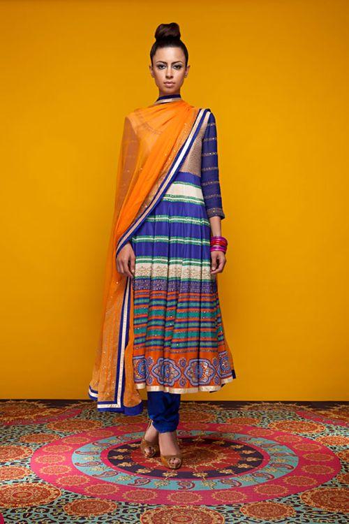 lovely #salwaar kameez #chudidar #chudidar kameez #anarkali #anarkali suits #dress #indian #hp #outfit #shaadi #bridal #fashion #style #desi #designer #wedding #gorgeous #beautiful