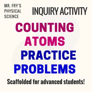 23 best Mr Fryu0027s Physical Science Teaching Resources images on - fresh periodic table atomic mass in parentheses