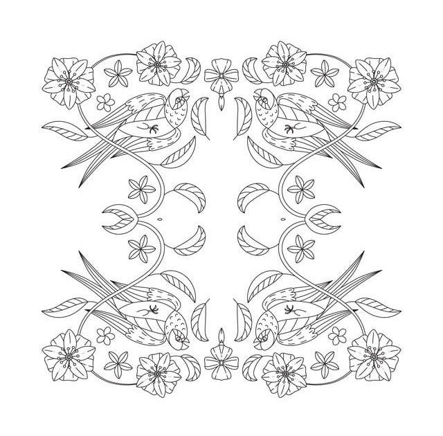 Gambar Bunga Untuk Hiasan Buku 2 Gambar Bunga Raya Dlm Tanaman Hiasan Ialah Tanaman Yang Ditanam Di Kawasan Persekitaran Untuk Bunga Menggambar Bunga Gambar