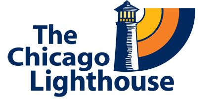 Today's featured #local &/or #sustainable #gift outlet for the 2014 #holiday season: Support the #Chicago #Lighthouse for the #Blind https://donatenow.networkforgood.org/ChicagoLighthouse?code=End%20of%20Year%20Giving%20Campaign%202014 This is a great cause! Join me in my efforts to support them. Donate Now!