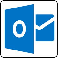FREE Working with Contacts in Outlook 2013 eLearning Course
