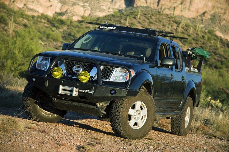 19 Best Nissan Trucks Images On Pinterest Nissan Trucks