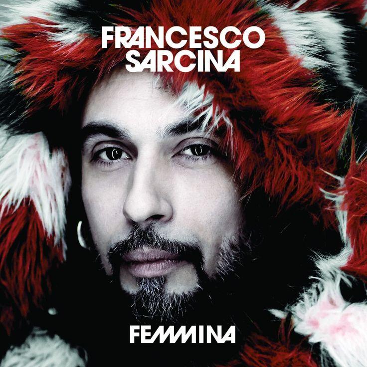 Francesco Sarcina - Femmina