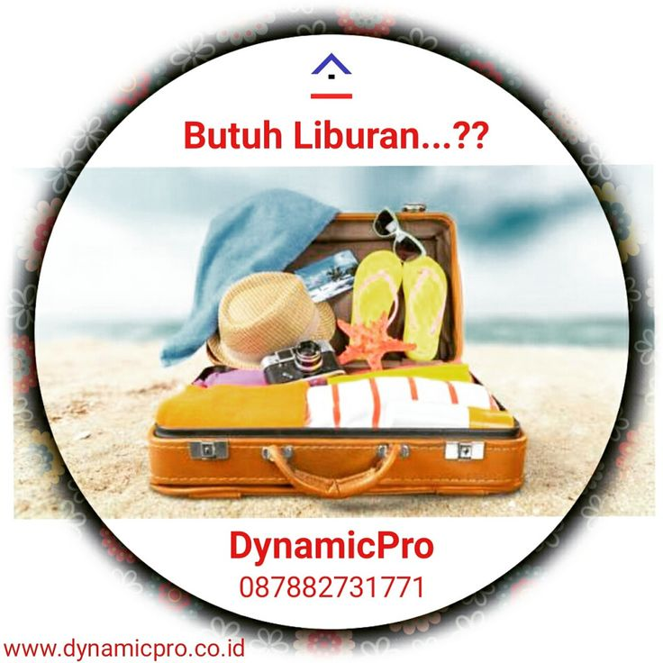 Dynamic Properti Bandung