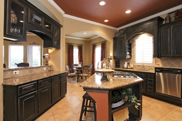 woodworking kitchen cabinets 19 best images about formal on 29489