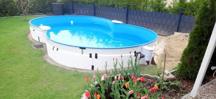 v ce ne 25 nejlep ch n pad na pinterestu na t ma pool. Black Bedroom Furniture Sets. Home Design Ideas