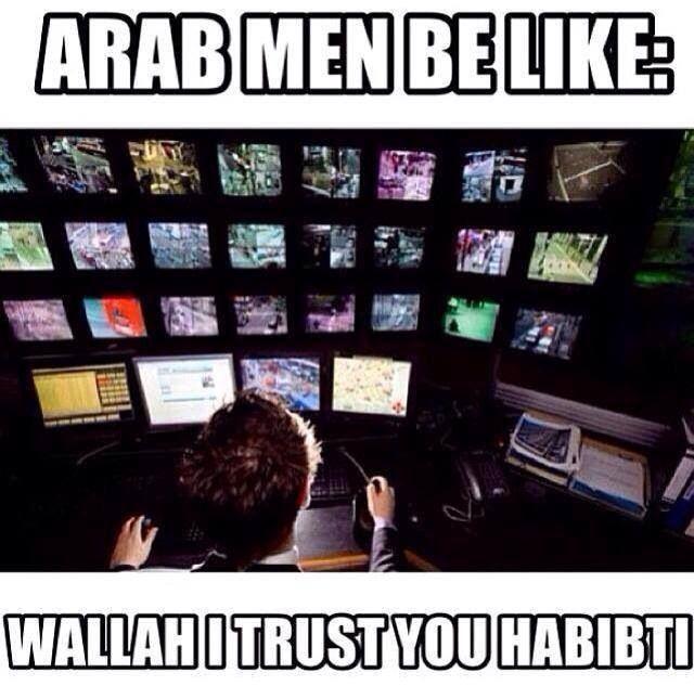 Funny Arab Meme : Best arab jokes images on pinterest hilarious stuff