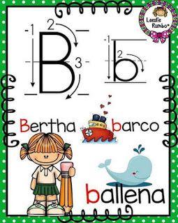 http://www.mediafire.com/download/plt3l5b45rtaj32/alfabeto_guiado_alma.pdf