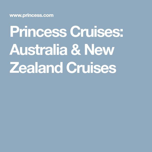 25+ gorgeous Cruise websites ideas on Pinterest Packing list for - packing slip