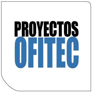 logotipo-proyectos-ofitec