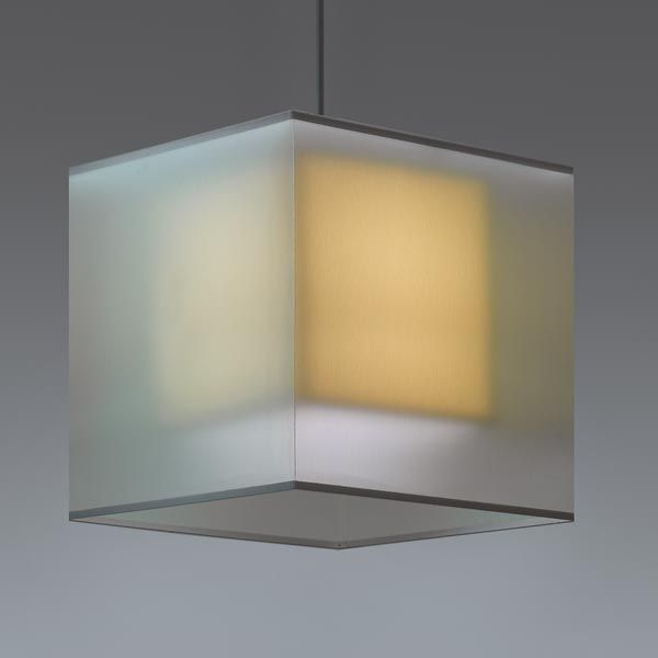 Lumetta DIFFUSER D923 Shadow Opal and D40 Buttercup FINISH F2 Powder Coat Chrome & 56 best Lighting images on Pinterest | Chandeliers Light led and ... azcodes.com