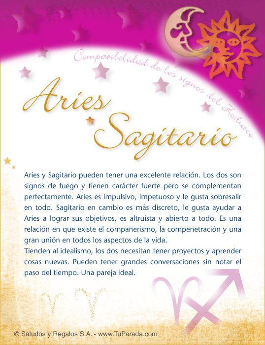 Características de los signos del zodiaco