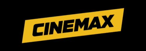 Cinemax: The official website of Cinemax, home of Hollywood hits and action-packed original series. Find good movies and TV shows to watch online, from action, comedy, sci-fi and horror movies to series like Strike Back. Check for schedules, videos and more.