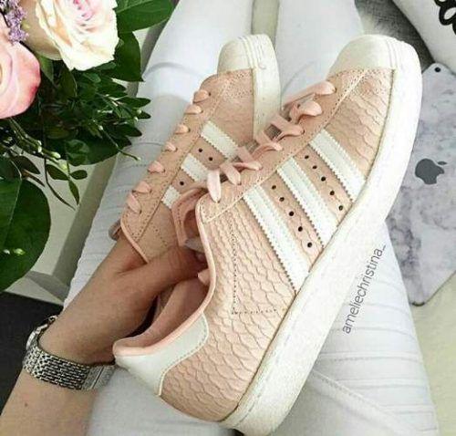 adidas peach- Adidas boost running shoes http://www.justtrendygirls.com/adidas-boost-running-shoes/