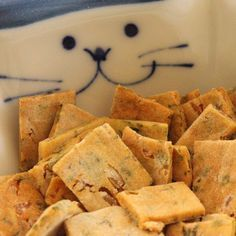 12 Homemade Cat Treats and Toys Your Kitten Will Love via Brit + Co.